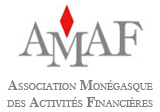 Monaco's Financial Marketplace | AMAF